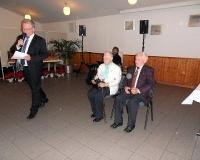 senioren_2012_49
