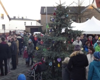 weihnachtsmarkt_2014_22