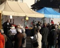weihnachtsmarkt_2014_49