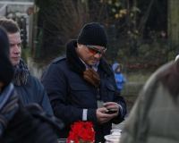 weihnachtsmarkt_2014_61