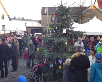 weihnachtsmarkt_2014_221