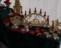 weihnachtsmarkt_2014_30