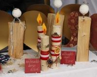 weihnachtsmarkt_2014_33