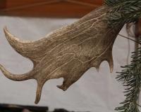 weihnachtsmarkt_2014_36