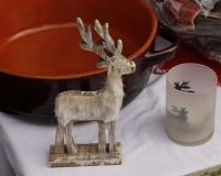 weihnachtsmarkt_2014_39
