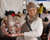 weihnachtsmarkt_2014_40
