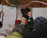 weihnachtsmarkt_2014_55
