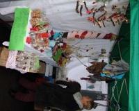 2015_weihnachtsmarkt_640px_39