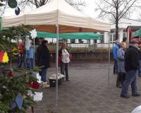 2015_aufbau_weihnachtsmarkt_5