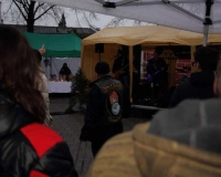 2015_weihnachtsmarkt_640px_15