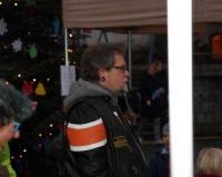 2015_weihnachtsmarkt_640px_3