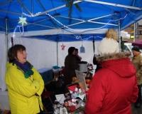 2015_weihnachtsmarkt_640px_33