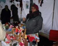 2015_weihnachtsmarkt_640px_37
