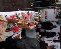 2015_weihnachtsmarkt_640px_38