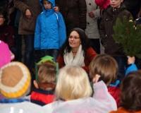 2015_weihnachtsmarkt_640px_54