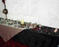 2015_weihnachtsmarkt_640px_64