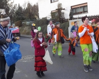 2016_karneval_1280px_45