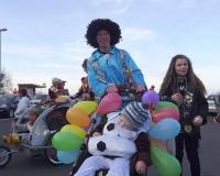 2016_karneval_1280px_73
