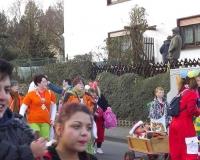 2016_karneval_1280px_44