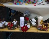 Weihnachtsbaum 2016 (18 von 98)