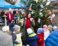 Weihnachtsbaum 2016 (38 von 98)
