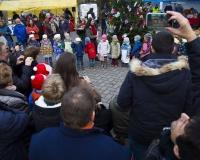 Weihnachtsbaum 2016 (39 von 98)