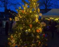 Weihnachtsbaum 2016 (87 von 98)