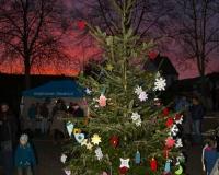 Weihnachtsbaum 2016 (82 von 98)