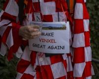 KarnevalVinxel2017-19