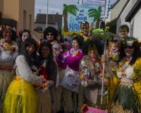 KarnevalVinxel2017-66