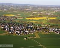 vinxel_luftbilder_goehring_10