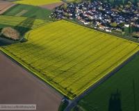 vinxel_luftbilder_goehring_13