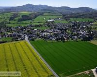 vinxel_luftbilder_goehring_18