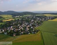 vinxel_luftbilder_goehring_34