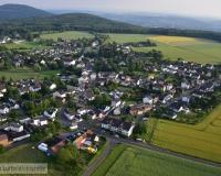 vinxel_luftbilder_goehring_40
