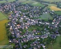 vinxel_luftbilder_goehring_46