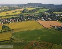 vinxel_luftbilder_goehring_50