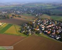 vinxel_luftbilder_goehring_61
