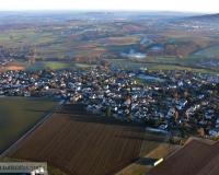 vinxel_luftbilder_goehring_64