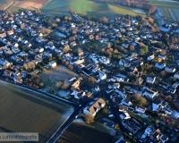 vinxel_luftbilder_goehring_66