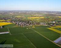 vinxel_luftbilder_goehring_8