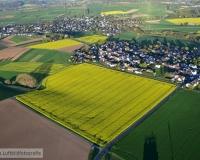vinxel_luftbilder_goehring_12