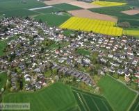 vinxel_luftbilder_goehring_17