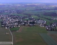 vinxel_luftbilder_goehring_2