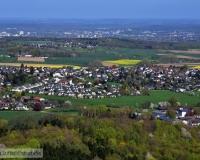 vinxel_luftbilder_goehring_28