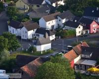 vinxel_luftbilder_goehring_38