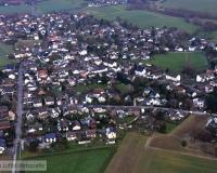 vinxel_luftbilder_goehring_5