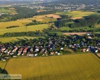 vinxel_luftbilder_goehring_52