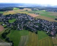 vinxel_luftbilder_goehring_53