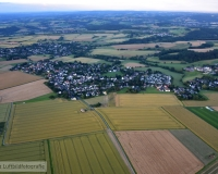 vinxel_luftbilder_goehring_57
